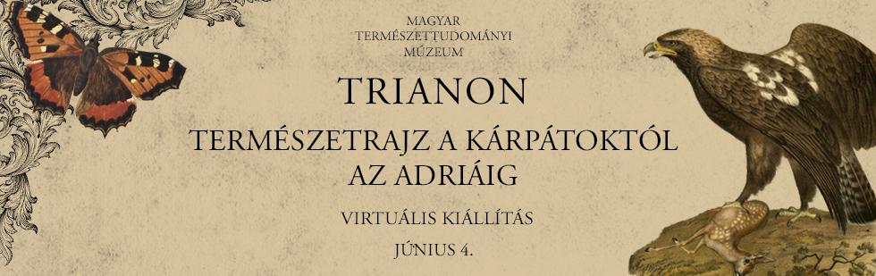 Jarvany_zarvatartas